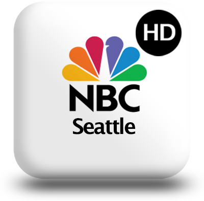 NBC Seattle