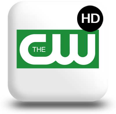 The CW New York City
