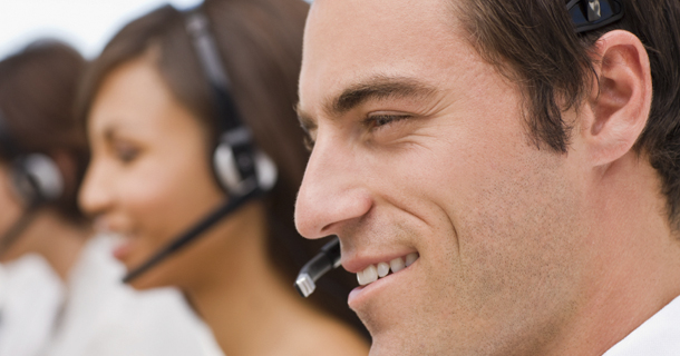NRTC support available 5 days a week